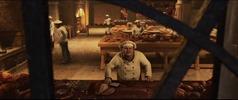 06 le cuisinier