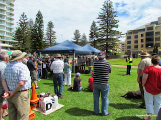 Glenelg Static Display - 20-10-2013 059 of 133