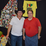 Tracy Lawrence Meet & Greet - DSC_2903.JPG