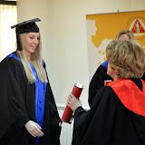 Dodela diploma, 25.12.2014. - DSC_2757.JPG
