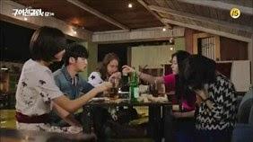 Ex-Girlfriend Club E03 0057