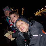 Polar Express Christmas Train 2011 - 115_0917.JPG