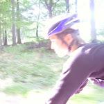 træning d.10 maj 25 til træning. 016.jpg