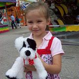 Fort Bend County Fair - 101_5565.JPG