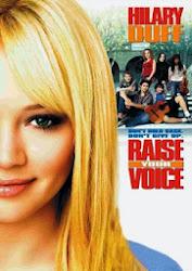 Raise Your Voice - Cất cao tiếng hát