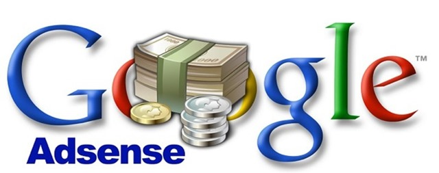 Google-AdSense-income-booster