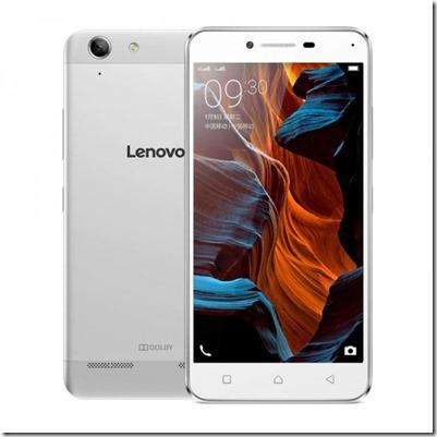 Lenovo Lemon 3, Smartphone 4G LTE Penantang Xiaomi Redmi 3