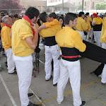 Castellers a SuriaIMG_010.JPG