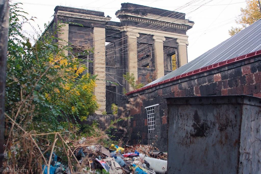 Armenie2011-46