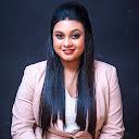 Anindita Bhowmik