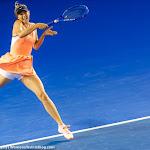 Maria Sharapova - 2016 Australian Open -DSC_7111-2.jpg