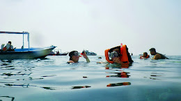 ngebolang-pulau-harapan-5-6-okt-2013-pen-09