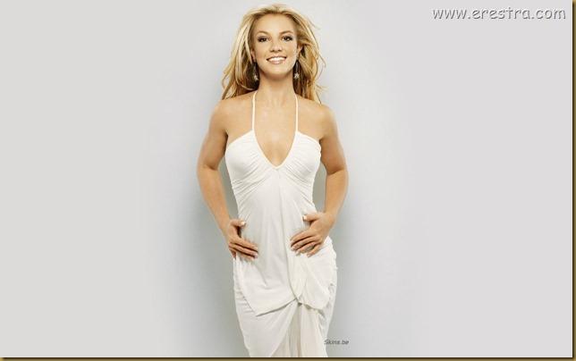 Britney (1)