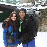 Excursió a la Neu - Molina 2013 - IMG_9707.JPG