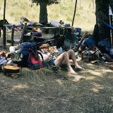 1985-1994 - 681-.jpg