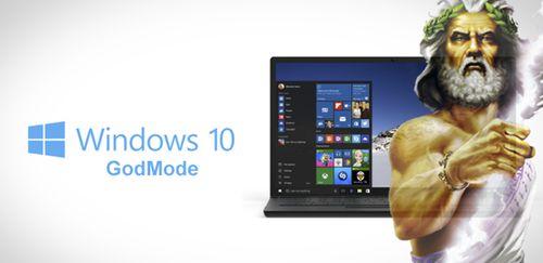 Modo-Dios-Windows-101.jpg