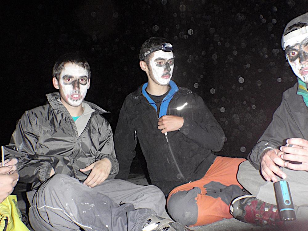 Campaments dEstiu 2010 a la Mola dAmunt - campamentsestiu549.jpg
