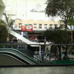 Centro Comercial Paseo San Francisco's profile photo