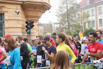 Ljubljanski_maraton2015-07799.JPG