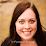 Allison Hintgen's profile photo