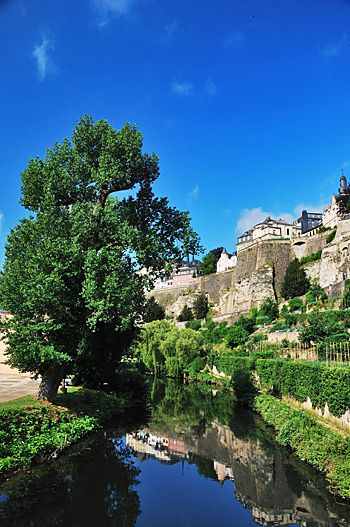 Luxembourg08.JPG