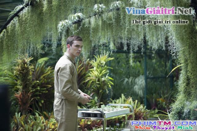 Xem Phim Đồng Điệu - Equals - phimtm.com - Ảnh 1