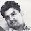 Santosh Sandilya's profile photo
