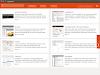AppGrid, alternativa al Centro de Software de Ubuntu, actualizada