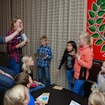 Sinterklaasfeest korfbal 29-11-2014 014.JPG