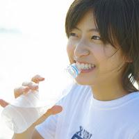 Bomb.TV 2009.02 Nao Minamisawa BombTV-mn047.jpg