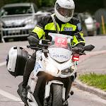 2014.05.30 Tour Of Estonia - AS20140531TOE_504S.JPG