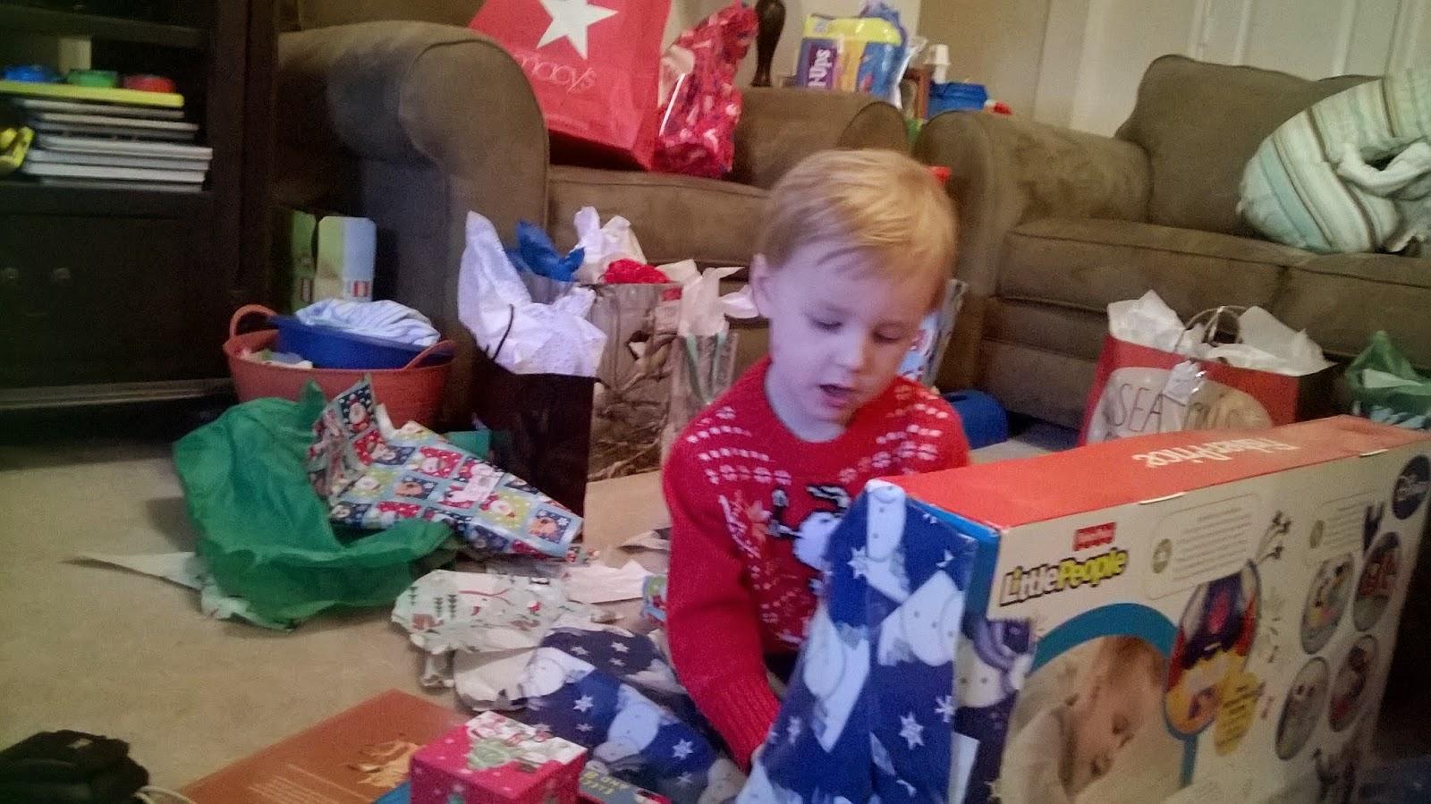 Christmas 2014 - WP_20141224_010%2B%25282%2529.jpg