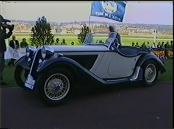 1997.10.05-015 BMW 319-1 roadster 1935