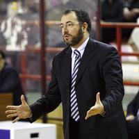 Stefano Vanoncini