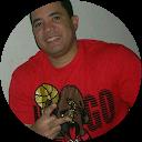 Reginaldo Benitez