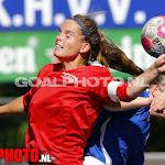 _KL_5541-©2016 Goalphoto.jpg