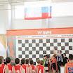 006 - Чемпионат ОБЛ среди юношей 2006 гр памяти Алексея Гурова. 29-30 апреля 2016. Углич.jpg