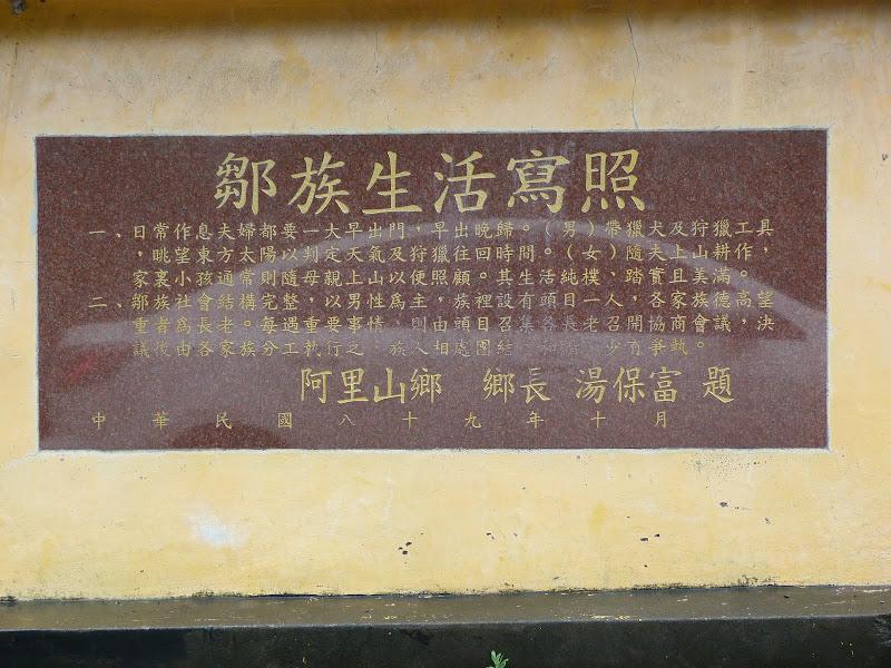 TAIWAN  Dans la region d ALISHAN - P1130725.JPG