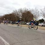 Duatlo del Prat - 15-02-2015 - 046.jpg
