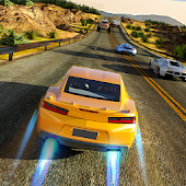 Download Highway Racing 2018 Free