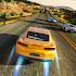 Highway Racing 2018