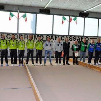 2015_01_24 San Cassano Alto Verbano vs Aquila