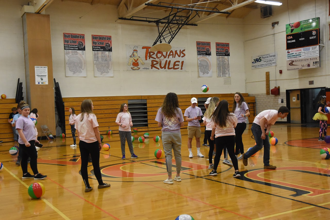 2018 Mini-Thon - UPH-286125-50740685.jpg