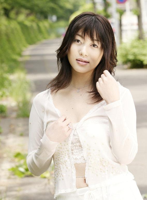 Akari Hoshino: Photos (Akari Hoshino, Hoshino Akari, 星野あかり, ほしのあかり)