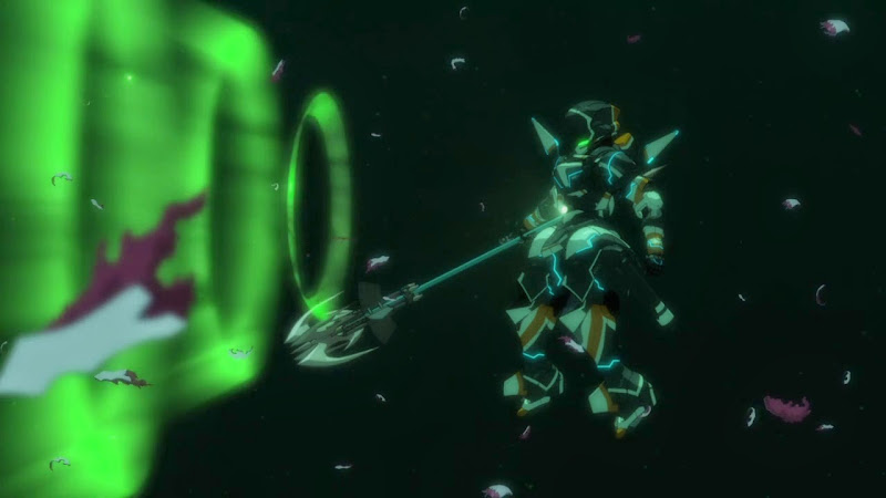Gargantia on the Verdurous Planet - 09 - gargantia09_036.jpg