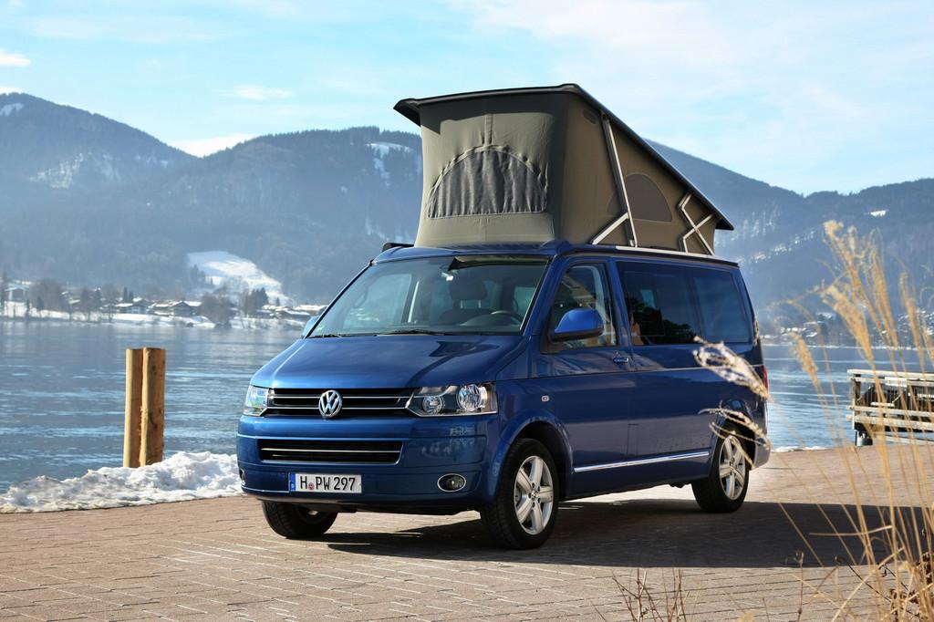 camper stuebchen 60 jahre sonderwagenbau und automobiles reisen. Black Bedroom Furniture Sets. Home Design Ideas