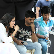 Bhale Bhale Magadivoi Working Stills