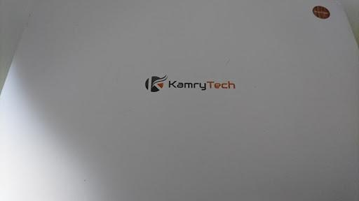 DSC 2213 thumb%25255B3%25255D - 【MOD】「Kamry 80W UTC ウッドBOX MOD」驚異のカムリー超コンパクト軽量MODレビュー!!軽いだけ、、いやそんなはずは、、【電子タバコ/軽量MOD】