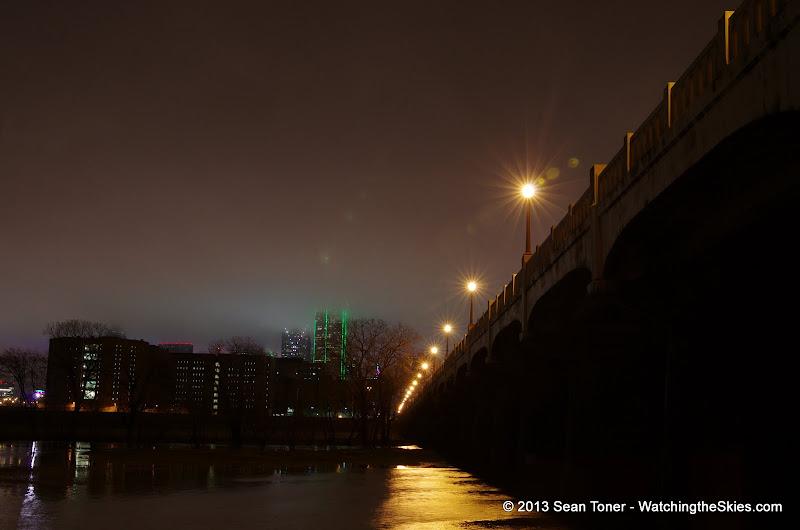 01-09-13 Trinity River at Dallas - 01-09-13%2BTrinity%2BRiver%2Bat%2BDallas%2B%252825%2529.JPG