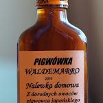 Waldemarro Pigwowka 2010.jpg